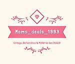 Moms_deals_1993