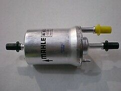 Mahle-KL572-Fuel-Filter