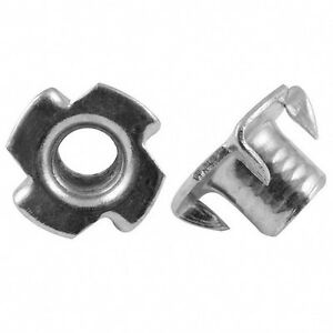 Four-Pronged-T-Nuts-Captive-Blind-Inserts-for-Wood-Furniture-M3-M4-M5-M6-M8-M10
