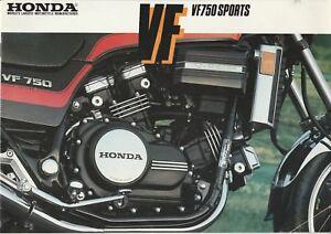 Honda-VF750-Sports-Brochure-c-1984