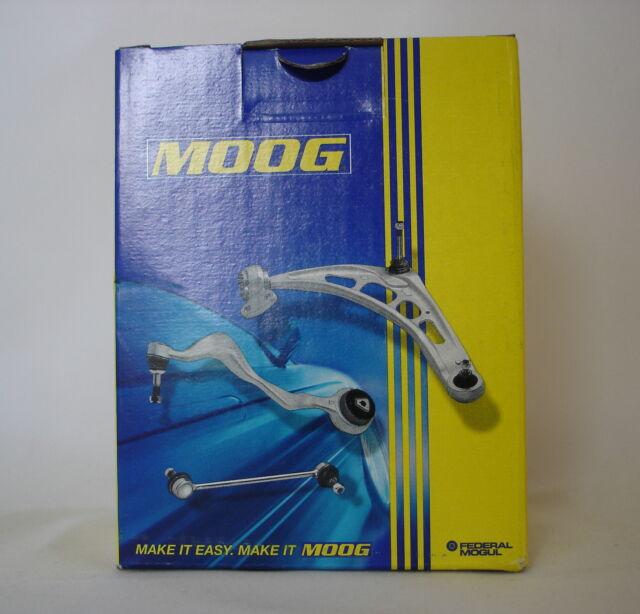 1x MOOG Koppelstange Stabistrebe VL VW LT ua. 95-06   ME-LS-1977