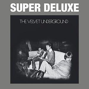 THE-VELVET-UNDERGROUND-THE-VELVET-UNDERGROUND-45TH-ANN-DELUXE-EDITION-2-CD-N