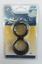 10-pezzi-da-20-mm-anello-anelli-per-tenda-tende-con-ganci-trasparenti-Swish miniatura 8