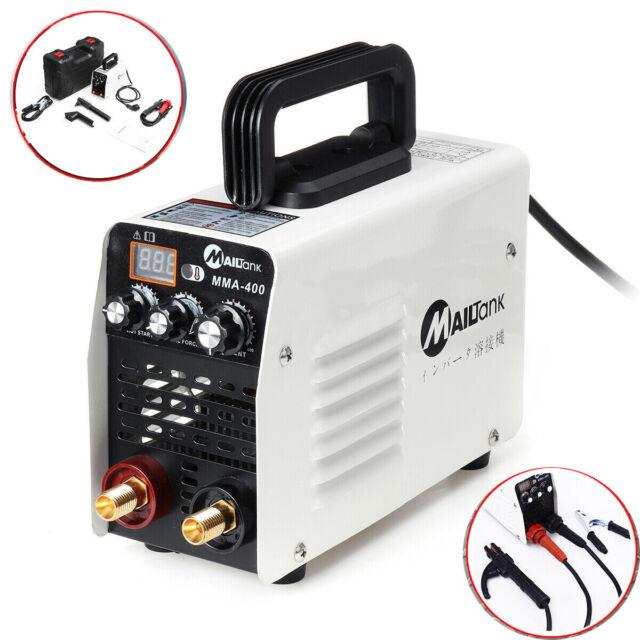 accessori FORCE 145 815856 TELWIN saldatrice inverter elettrodo 130A DC MMA