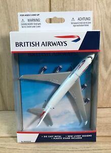British-Airways-BA6264G-Boeing-747-400-Diecast-Model-Jumbo-Jet-Airplane-Plane