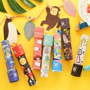 Kids-kaleidoscope-educational-toys-creative-rotating-sensory-toy-children-gR-BB