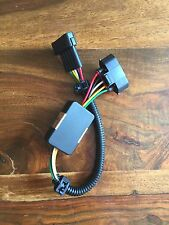 EGR RIMOZIONE Kit / piastre di tranciatura MITSUBISHI TRITON L200 2.5 L 4D56 2006 +