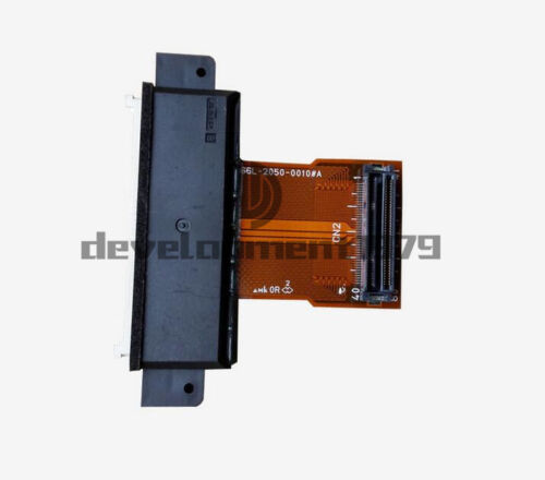 FANUC Card Holder A66L-2050-0010#A Connector New