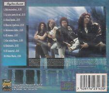 Sonido Fantasma Cesar Juarez  Los Grandes De la Cumbia CD New Sealed