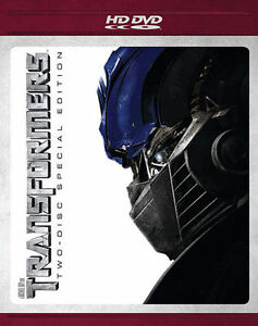 TRANSFORMERS-2-CD-SPECIAL-EDT-HD-DVD-2007-BRAND-NEW-SEALED