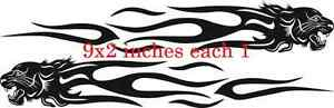 vinyl-car-side-stickers-tribal-flames-graphics-decals-x2-for-left-and-right-vw