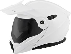 Scorpion-EXO-AT950-Modular-Adventure-Touring-Helmet-Solid-White