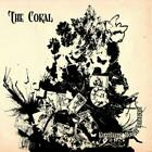 Butterfly House (Acoustic Version) von The Coral (2010)