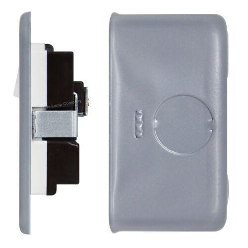 Cuivre Rondelle D/'étanchéité M8 x 14 x 1.0 mm Pack 100 Pièce No 31829 par connect-Neuf