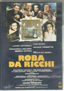 ROBA-DA-RICCHI-DVD-Editoriale