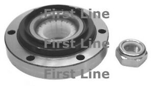 FBK428 Genuine OE Quality First Line Front Wheel Bearing