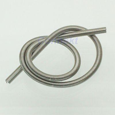 Kiln Furnace heating element resistor Resistance wire leads 220V 800W watts