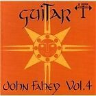 John Fahey - Vol. 4 (The Great San Bernardino Birthday Party)