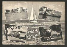 AD9850 Rimini - Provincia - Saluti da Bellaria - Vedute