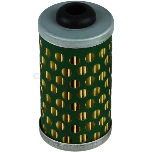 Original MANN-FILTER Kraftstofffilter P 32 Fuel Filter