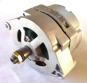 SALE-1645-Watt-PMA-PMG-SUPER-CORE-12-VAC-3-Wire-Wind-Turbine-Permanent-Magnet