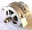 SALE-1645-Watt-PMA-PMG-SUPER-CORE-12-VAC-3-Wire-Wind-Turbine-Permanent-Magnet miniature 1