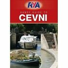 RYA Handy Guide to Cevni by Royal Yachting Association (Book, 2016)