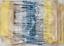 1000pcs 1/% 1W Metal Film Resistor 100 Values Assorted Kit 1 ohm~1M ohm Range