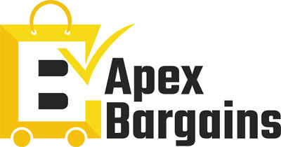 Apex Fashion LTD