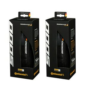Continental-Grand-Prix-GP-5000-Folding-Tires-PAIR-700x25c