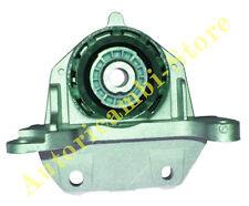 14908/4 SUPPORTO MOTORE POSTERIORE FIAT STILO 1.9 JTD MULTIJET 80 CV 100 CV