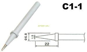 Conector//Ø = 15,90 x 20,67 mm//h = 25,4 mm-MTD-colombia-ventzki White// cf.