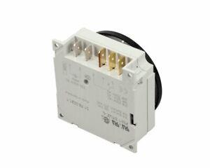 Kolpak KHC102 Replacement Keys fit Kason 2 Norlake Refrigeration Equipment