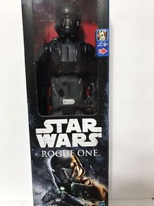STAR-WARS-IMPERIAL-DEATH-TROOPER-12in-Figure-Rogue-One-Collectable