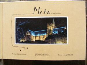 METZ-se-dit-la-nuit-Photos-Marion-Gillet-Textes-J-Silesi-Ed-Gerard-Klopp-2006