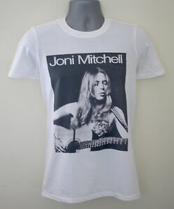 Joni-Mitchell-t-shirt-Kate-Bush-Vashti-Bunyan-fleet-foxes-bob-dylan-rem
