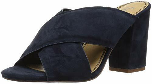 Details about  /Splendid Women/'s Norris Mule Choose SZ//color