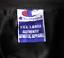 Champion Retro Vintage Black Blank Replica Football Jersey