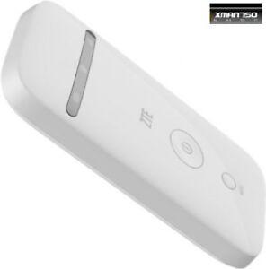 ZTE-R206z-21Mbps-3G-HSPA-Mobile-Broadband-WiFi-HOTSPOT-UNLOCKED