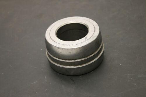 Ammco 9234  Double Taper Centering Adapter Set Brake Lathe 1-7//8  9198 9197