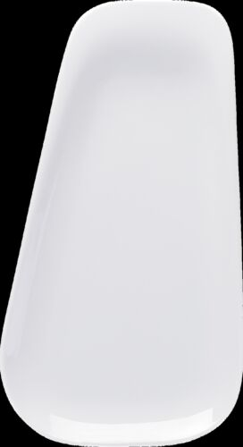Wahl weiß Kahla Elixyr Platte 33 cm Maxi Neuware 2