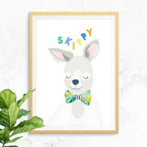 NEW-Skippy-Print-by-Luca-Rose-Designs