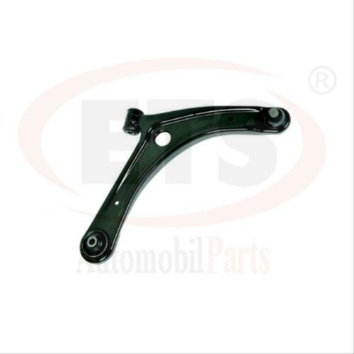 Front Lower Right Control Arm Ball Joint for Dodge Caliber Jeep Compass Patriot