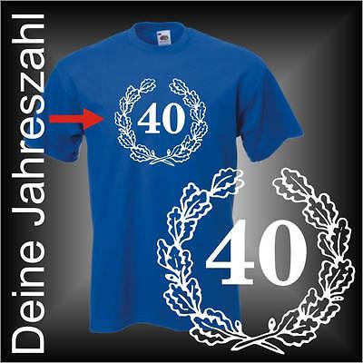 GO008 Arbeitslos und Spaß dabei Sprüche T-Shirt witziges Damen Party Funshirt
