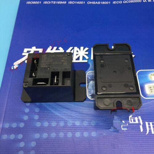 5pcs  new  Relay   JQX-105F-4-012D-1HS