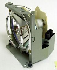 Sony VPL-S800M, VPL-S800U, VPL-V800 Lamp with OEM Philips UHP bulb inside