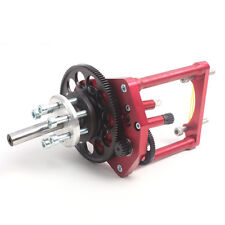 Electric Starter for DLE111 Gasoline Engine Only NEW