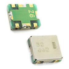 10pcs Enfvj3b3s62 1750 Mhz Vco Oscillator Smd