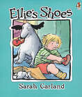 Ellie's Shoes by Sarah Garland (Paperback, 2001)
