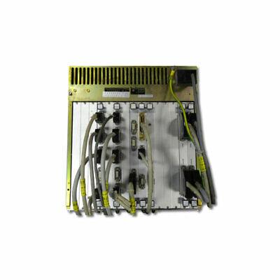 Koop Goedkoop Philips Nc 9418-833-02301 Cnc